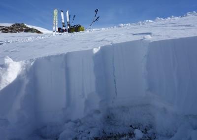 Rosskopf-2016-02-06 (2280m)
