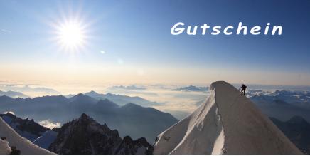 Gutschein_Bergprojekt